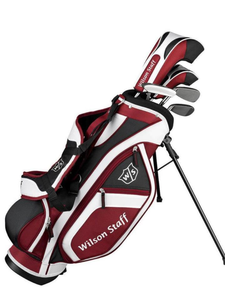 0011812_wilson-staff-fg-tour-junior-golf-set-age-6-8