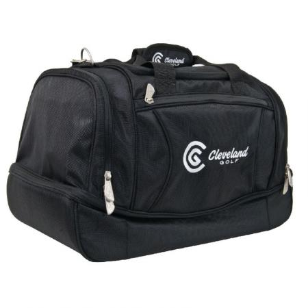 Cleveland Holdall