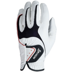 Srixon Guante Men All Weather