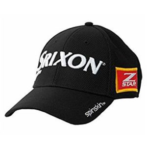 Srixon Gorra Tour Fitted