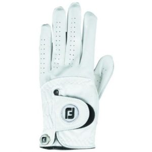Footjoy Guante Weather Sof
