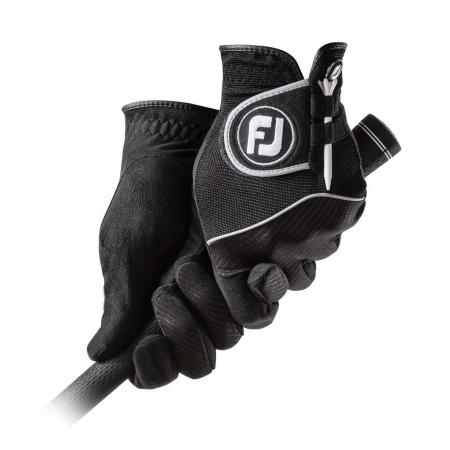 Footjoy Guante Raingrip
